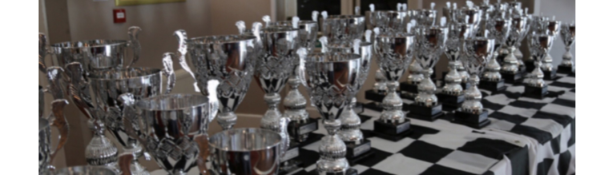 -Fulbeck 2019 Awards Evening # view now