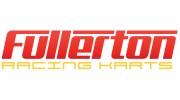 Fullerton Racing Karts