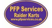 PFP Services